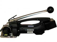 Инструмент аккумуляторный SIGNODE BHC - 2300