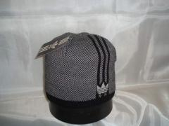Cap Knitted wholesale from the producer.