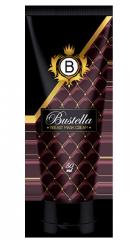Крем для увеличения груди Bustella (Бустелла)