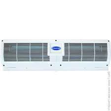 Воздушная тепловая завеса OLEFINIKEH - 17 V для