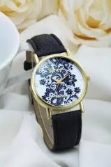 Женские часы Geneva Lace