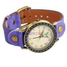 "Кварцевые женские наручные часы ""Эйфелева"