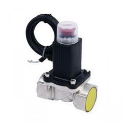 """Электромагнитный клапан G1/2""""(DN15A) для воды,"""