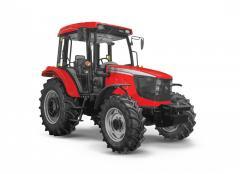 Трактор TÜMOSAN 6155