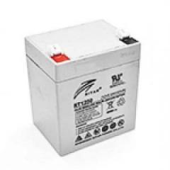 Аккумулятор AGM RITAR RT1245