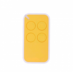 Брелок Acord BRK yellow