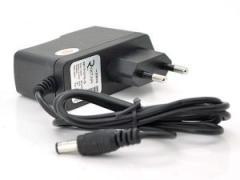 Импульсный адаптер питания Ritar RTPSP 5В 1А