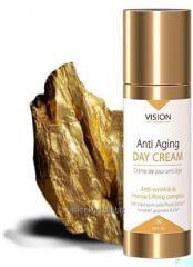 Day Cream VISION Skincare SPF-20 or SPF-30