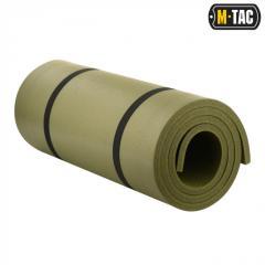 M-Tac каремат 60 х 185 см (толщина 16 мм) олива