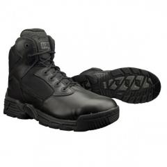 Vojenské boty