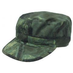 Vojenské čepice