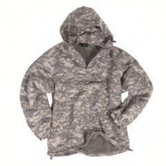 Anorak winter Mil-Tec Combat ACU