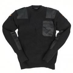 Sweatshirts for men