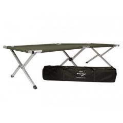 Кровать раскладушка Mil-Tec US Style...