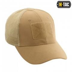 Καπέλα σε στρατιωτικό στυλ