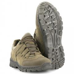 Военные кроссовки, кеды