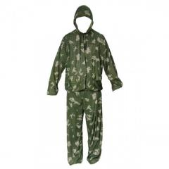 Mountain suit gorka