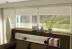 Rolleta window VEGAS Classic