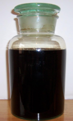 Пенообразователь Livoton для получения
