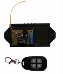 Радиоконтроллер SOKOL-С1