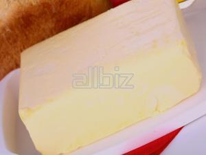 Масло сливочное от производителя. Масло