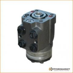 Насос-дозатор для трактора Case 5164616/