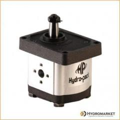 Насос для тракторов Deutz 02379661 / Hydro-pack