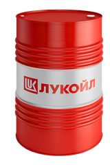 Лукойл масло ТП-30