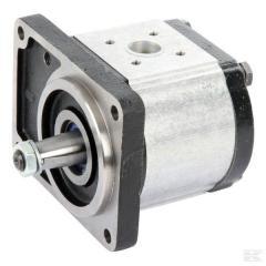 Шестеренный насос серия Polaris PLP3043D056B3 Pump