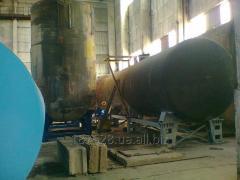 Оборудование по производству кормовых и