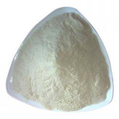 SODIUM ALGINATE, E401
