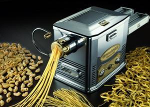 Marcato Ristorantica Профессиональный макаронный