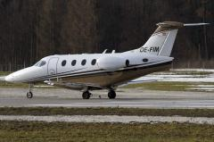 Аренда и продажа самолета Premier 1A