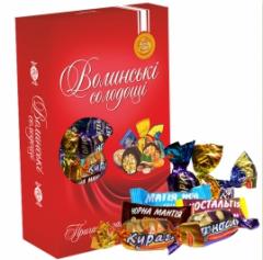 """Набор конфет """"Праздничный"""""""