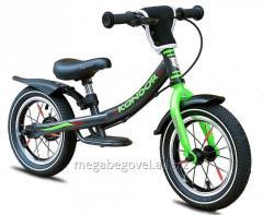 Condor Full runbike