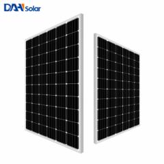 Солнечная батарея DAH Solar 360W