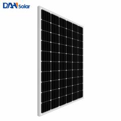 Солнечная панель DAH Solar Poly Air 280W