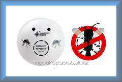 Отпугиватель комаров AR-111