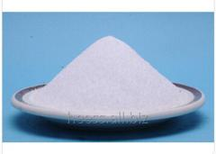 Antioxidant (Tert-Butyl Hydroquinone)