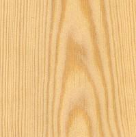 The lamel is oak