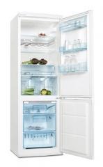 Холодильник BOSCH, б/у