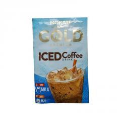 Кофейный напиток Iced Coffee Mocha, 15гх8 шт