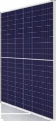 Солнечная панель ABi-Solar
