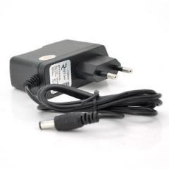 Импульсный адаптер питания Ritar RTPSP 5В 2А