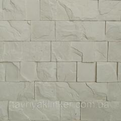 Tile for wall