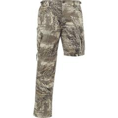 Штаны для охоты и рыбалки Magellan Outdoors Men's Eagle Deluxe Pants Realtree Max1-Extreme