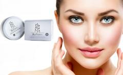 BioNative (BioNeytiv) - micellar body cream