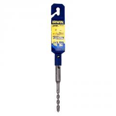 Бумага с водяными знаками Zeta Linen Brilliant А4
