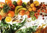Ароматизаторы, ароматизаторы пищевые натуральные и