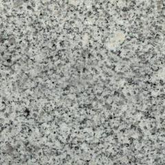 Natural granite natural
